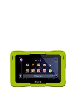 kurio-7s-tablet-advanced