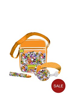 moshi-monsters-tablet-accessories-pack