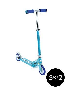 small-wonders-folding-inline-scooter-boys