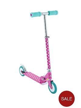 small-wonders-folding-inline-scooter-girls