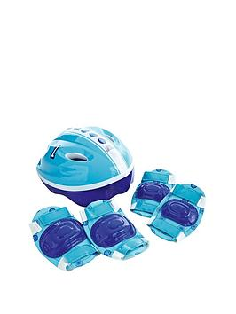 small-wonders-safety-helmet-knee-and-elbow-pad-pack-boys