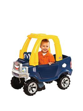 little-tikes-cozy-truck