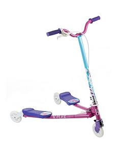 evo-3w-v-flex-scooter-girls