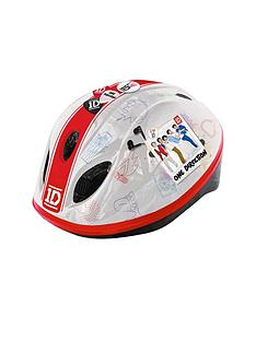 one-direction-safety-helmet