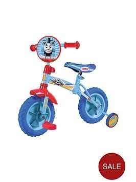 thomas-friends-2-in-1-training-bike