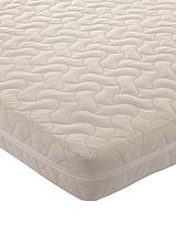 Eco Coolflow Mattress - Cot Bed Size