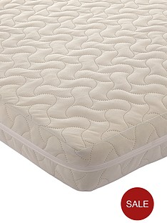 ladybird-eco-coolflow-mattress-cot-size