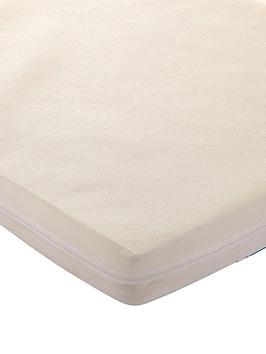 ladybird-eco-foam-mattress-cot-bed-size
