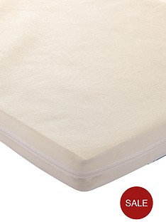 ladybird-eco-foam-mattress-cot
