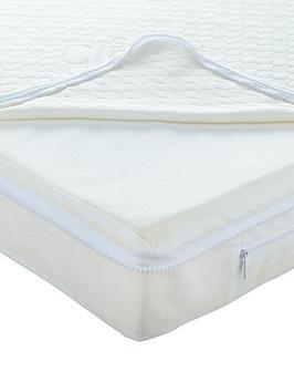 ladybird-safe-and-clean-mattress-topper-cot-size
