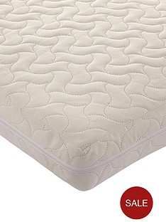 ladybird-eco-pocket-sprung-mattress-cot-size