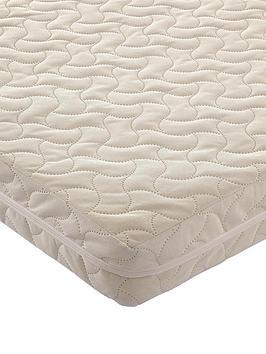 ladybird-eco-foam-3d-comfort-mattress-cot-size