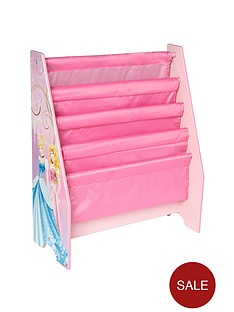 disney-princess-sling-bookcase