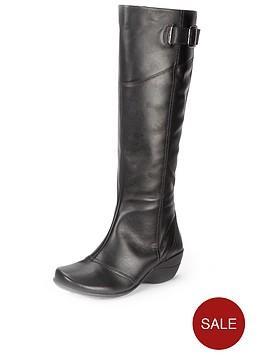 hush-puppies-kana-knee-boots
