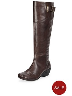 hush-puppies-kana-knee-boots