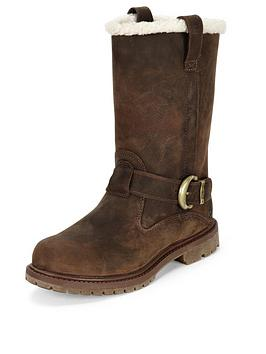 timberland-nellie-pull-on-boots