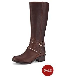 ugg-australia-esplanade-riding-knee-boots