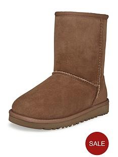 ugg-australia-kids-classic-boots