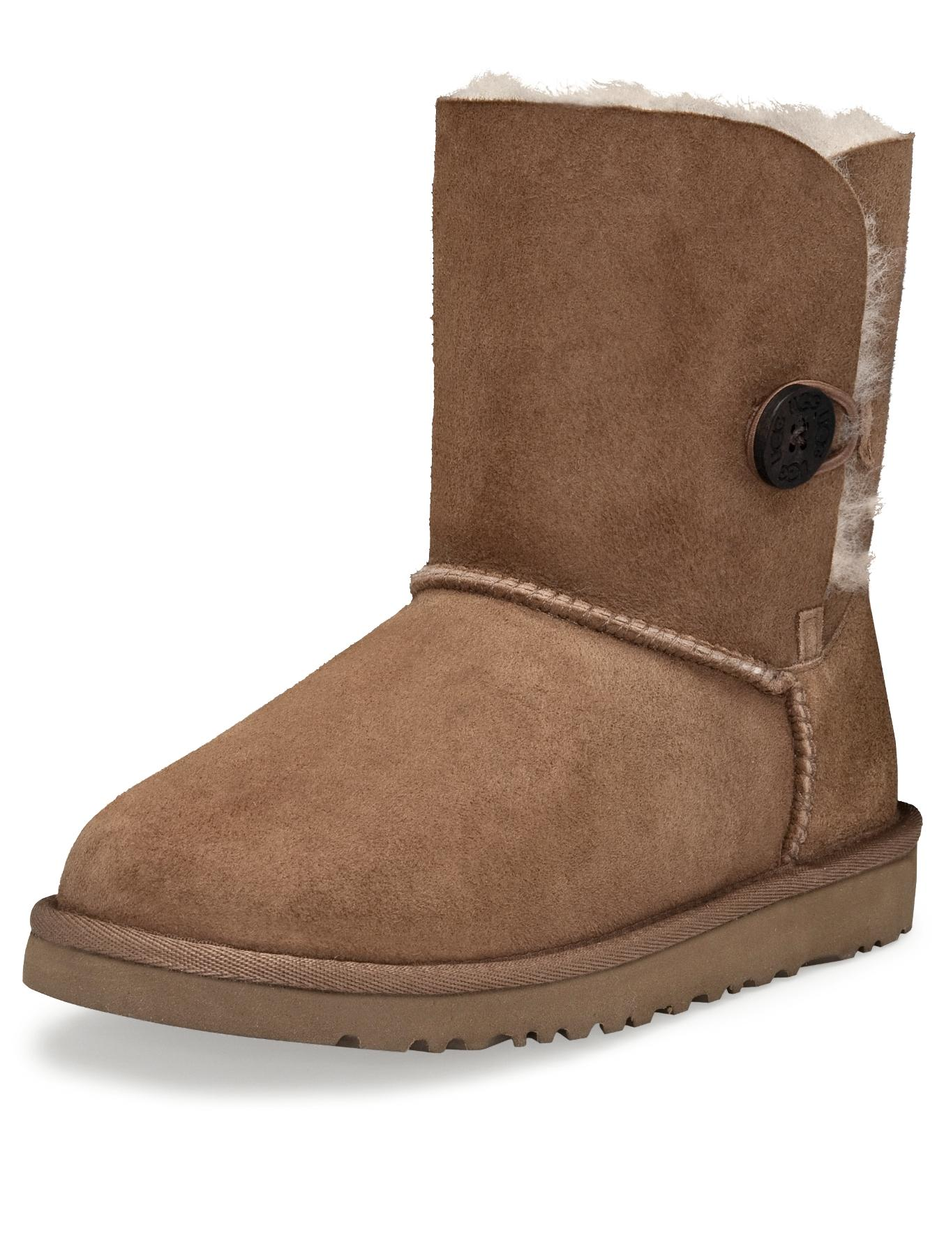 Online shoes for women. Best place to buy ugg boots