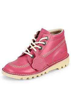 kickers-kick-hi-core-ankle-boots