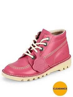 kickers-kick-hi-core-ankle-boots