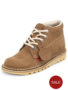 kickers-boys-kick-hi-core-shoes