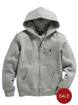 ralph-lauren-classic-zip-boys-hoodie