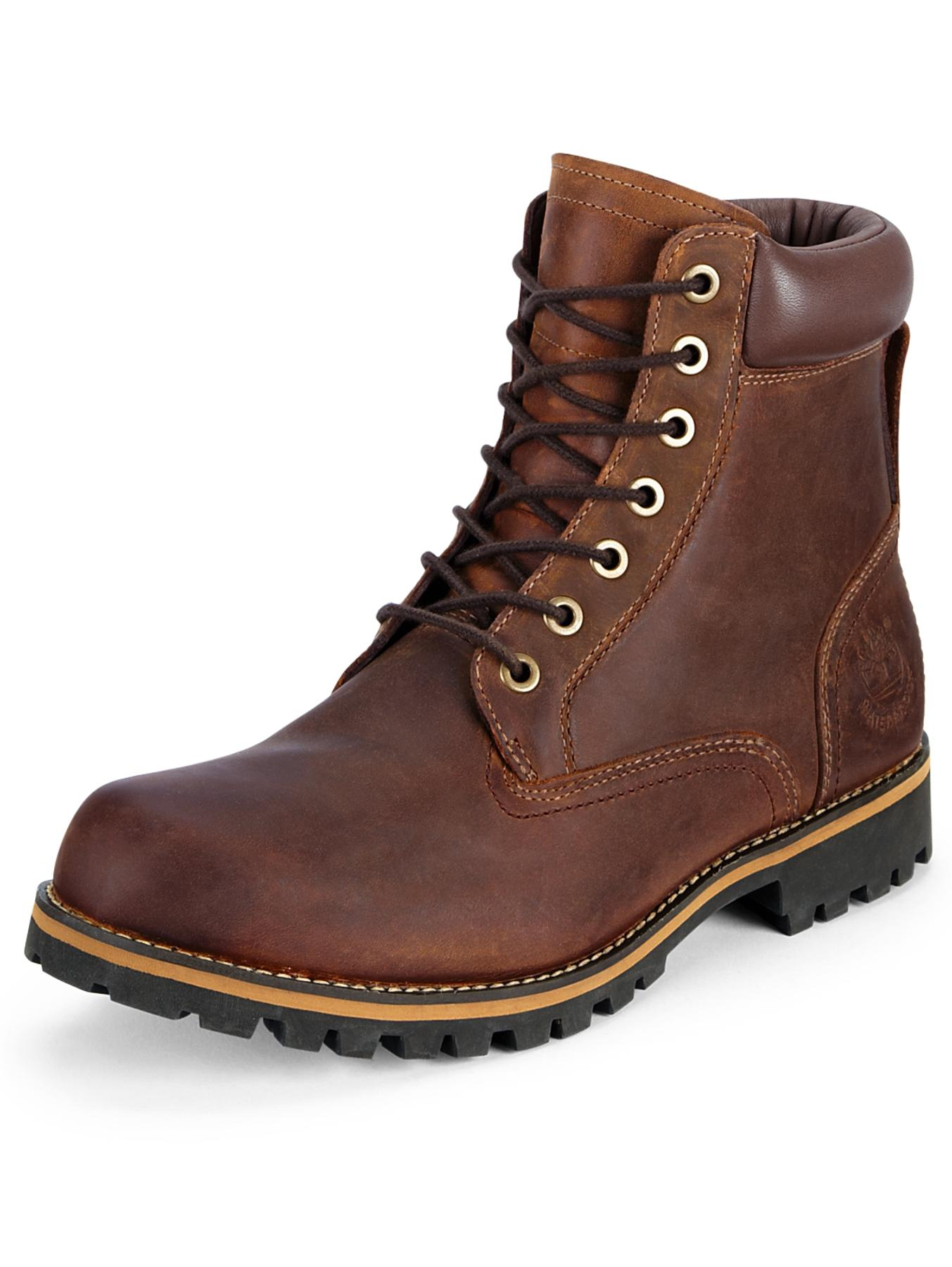 timberland shop for cheap s footwear and save