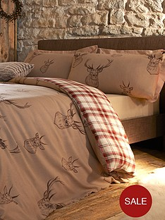 stag-duvet-pillowcase-set-ks