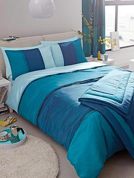 panel-stripe-bedding-range