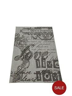 vintage-flatweave-rug