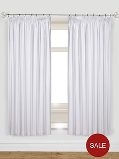 simply-thermal-lined-pleated-curtains