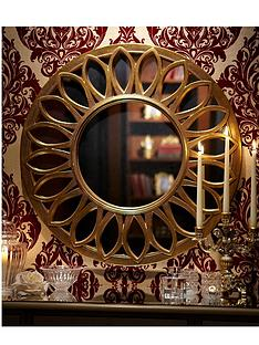 llb-enchanted-mirror