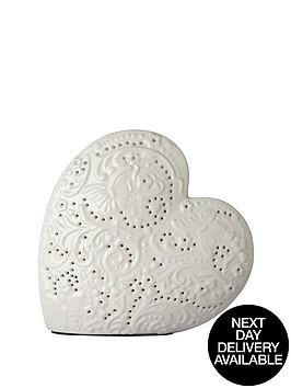 heart-shaped-table-lamp