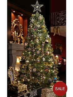 laurence-llewelyn-bowen-laurence-llewelyn-bowen-frosted-tips-christmas-tree-7ft