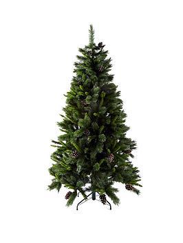 glisten-christmas-tree-7ft