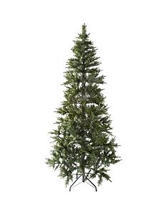 scandinavia-christmas-tree-6ft