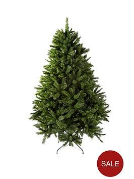 regal-fir-christmas-tree-7ft