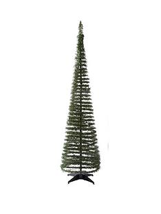 6ft-pre-lit-pop-up-christmas-tree-green