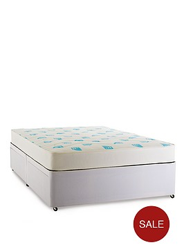 refresh-tenby-divan-bed-medium-firm