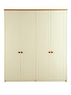 alderley-4-door-wardrobe