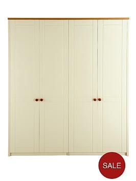 alderley-4-door-wardrobe
