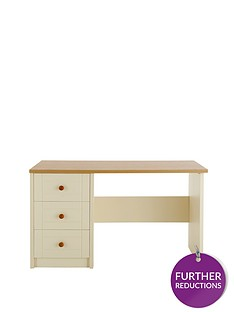 alderley-ready-assembled-dressing-table