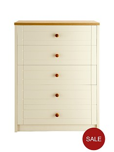 alderley-ready-assembled-wide-5-drawer-chest
