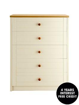 alderley-ready-assembled-wide-5-drawer-chest