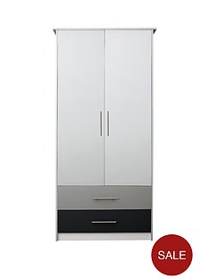 kidspace-toronto-2-door-2-drawer-wardrobe