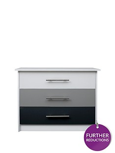 kidspace-toronto-kids-chest-of-3-drawers