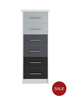 kidspace-toronto-kids-chest-of-6-drawers