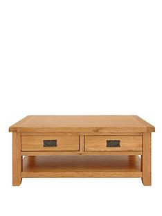 oakland-2-drawer-coffee-table