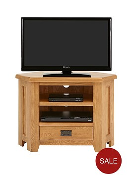 oakland-oak-ready-assembled-corner-tv-unit-holds-up-to-42-inch-tv